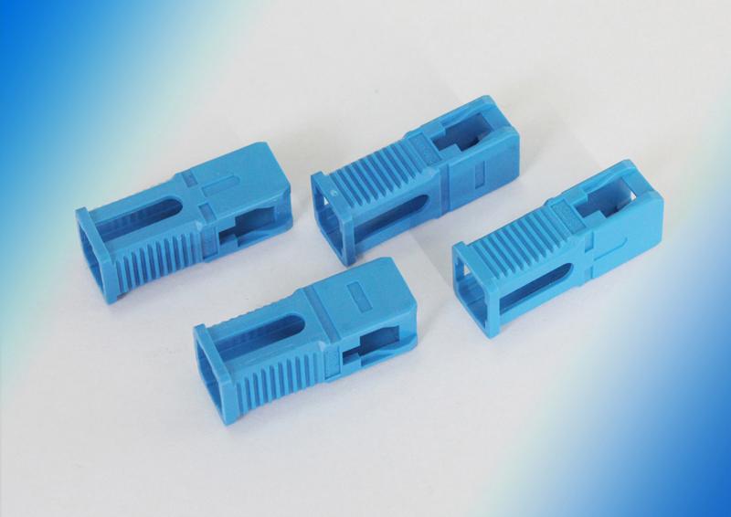 精密光纤连接器-销套