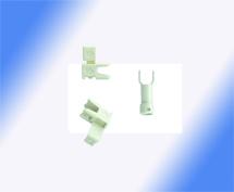 精密光纤连接器-光缆夹