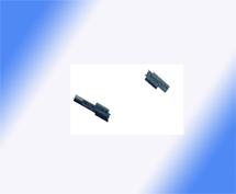 精密光纤连接器-长短盖